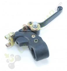 Levier de frein droit de Quad 110 / 125 / Pocket