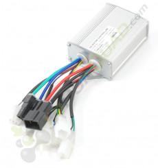 Controleur régulateur de tension 800W 36V de quad pocket électrique modèle 1