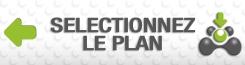 Sélection plan LBQ