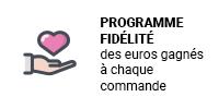 assur-fidelite.png