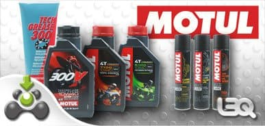 small-slide-motul-opt.jpg